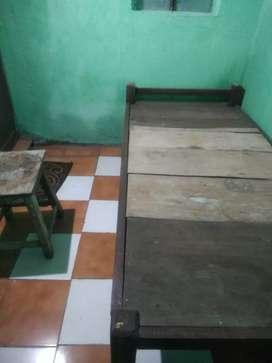 Room for rent near ganganagar