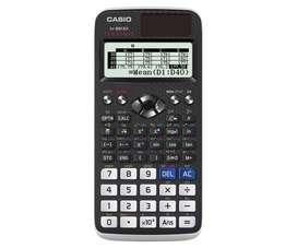 Kalkulator Casio FX 991 EX