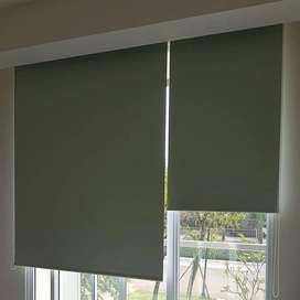 Tirai Curtain Hordeng Blinds Gordyn Gorden Korden Wallpaper 25.74br8