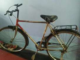 Good Condition Bicycle 960947tow567