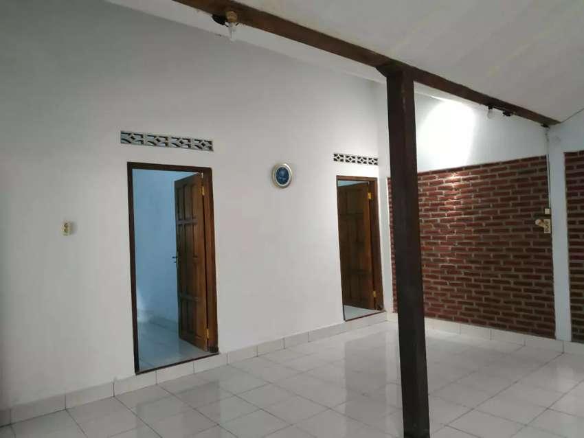 Rumah murah disewakan dekat UPY