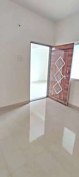 2 bhk flat for sale in wadgaonsheri