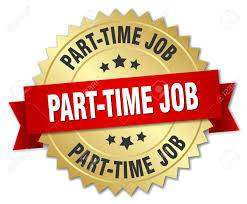 Freelancer l Part Time l Full Time Work From Home