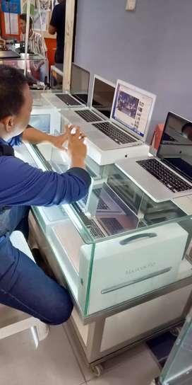 DIBELI HARGA TINGGI MacBook Pro Air iMac Retina bgs rsk matot