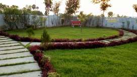 Plot for sale at cheap price located in tiruporur