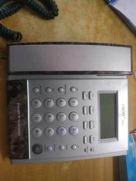 Orpat land line phone