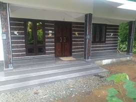 All type wall design work and painting home