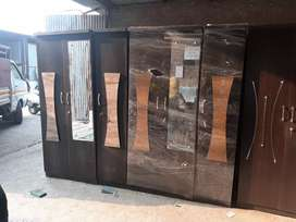 New brand wholesale rate 3 door