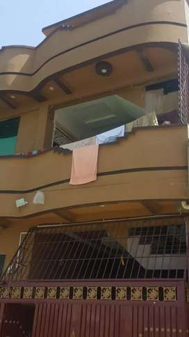 #(0335_0060806)Running Girls hostel SETUP For sale in satellite town