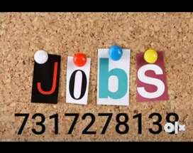 Only 15 vacancy left / online data entry job hurry up