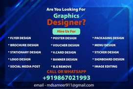 Learn computer Graphics at doorstep and get all graphics solutions.