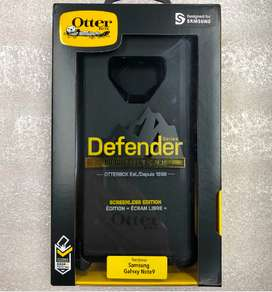 OTTERBOX Defender Series Case for SAMSUNG NOTE 9