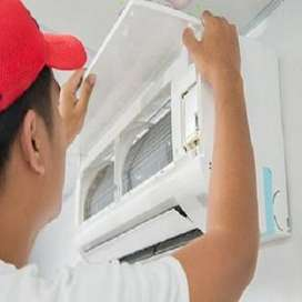 AC Repairs & Services, AC Installations or Shiftings, AC Gas Refill..