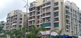 1 BHK flat 48 lacs all inclusive package
