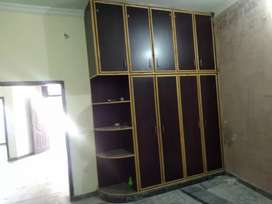 HOUSE FOR RENT GHOURI TOWN