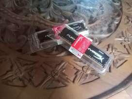 RAM PC DDR4 8GBx2 total 16GB original