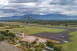 Salem airport Jobs Apply Now