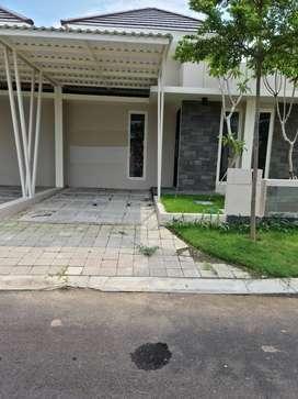Dijual Rumah Di Kahuripan Nirwana Terrace