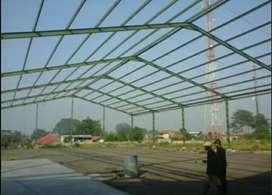 Canopy bergaransi sc#1673