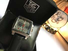 Ring Bling's Watch collection
