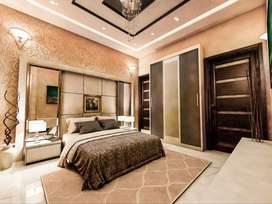 Low Price 2 Bedroom Luxury Apartments On Installment Plan In Lahore
