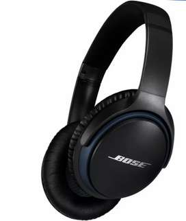 Unopend Box BOSE Sound Link Around Ear II