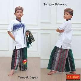 Agen Sarung Celana Instan Anak Dewasa Aceh Besar Kab.