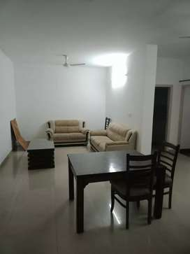 Available 1 kanal double 8 b Industry area