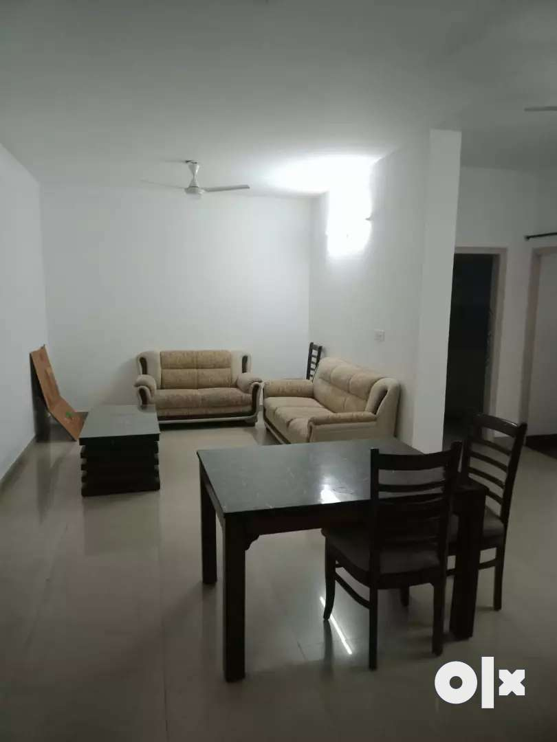 Available 1 kanal double 8 b Industry area 0