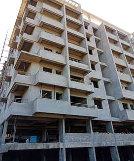 Get your ,  2 BHK Flats For Sale in , Kulshekar, Mangalore