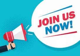 Hiring for Customer support executive in MNC bpo