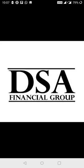 WANTED SALES EXECUTIVE IN BANKING LOANS SECTOR