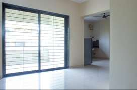3 BHK Sharing Rooms for Women at ₹6850 in Pashan, Pune