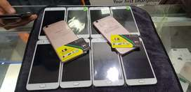 Oppo F1s 4/32Gb Dual Sim PTA Approved One Month Warranty