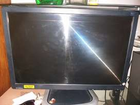 P4 with hp crystal 360 lcd