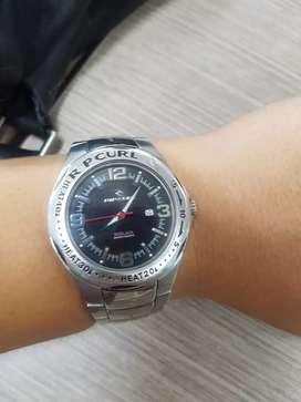 Jam Tangan Original Ripcurl
