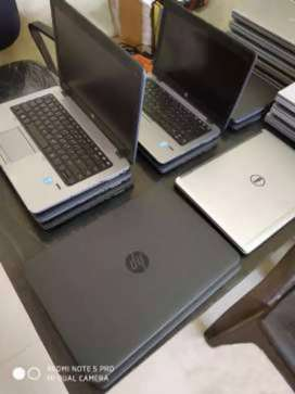 Latest laptop core i 3/core i 5/core i 7 in just 7990/-