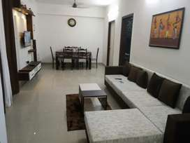 3bhk Flat Available for Resale at Apollo DB City plz Contact 4 Visit