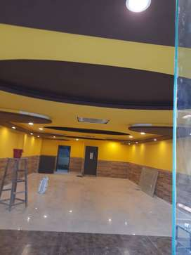 Looking for Waiter & Waiteress for new restaurant at Porur