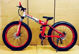 VZA imported foldable bicycles for wholesale prices