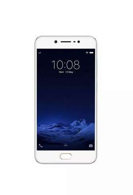 Selling Vivo v5s only at rupees 5000