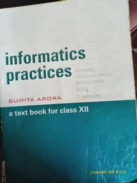 Jee and class 12 books
