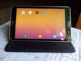 Samsung galaxy tab A. T 385