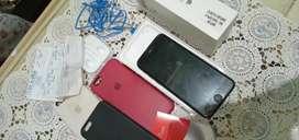 Dijual cepat iphone 6 16gb itam