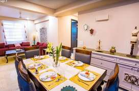 2 BHK For Sale in Jagatpura From 21 Lakhs