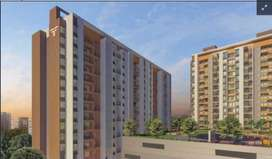 WITHOUT BROKERAGE 2 BHK FLAT IN RAMA FUSION TOWER