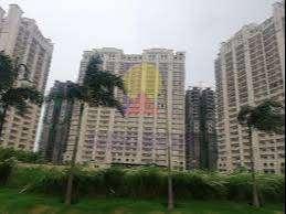 RCM Real Estate laya h apke liye basawat ke bich Ready to move plots.