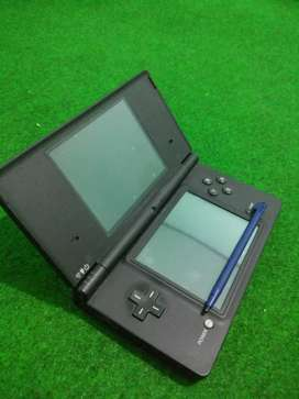 Nintendo DSI + Fullset no minus