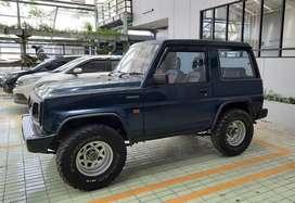 Feroza 1994 2WD