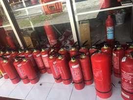PROMO Tabung Pemadam Api/Murah Meriah Akhir Tahun/APAR Bergaransi
